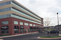 Arundel Mills Corporate Center